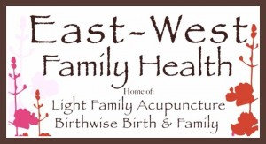 east-west family health center