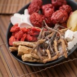 chinese-herbal-different-kind-of-chinese-herbal